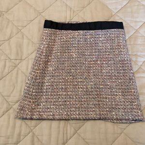 Brooks Brothers size 8 skirt